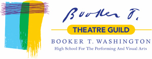 Booker T Washington Theatre Guild